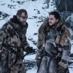 Game of Thrones Season 7 Episode 6/ Photo: HBO