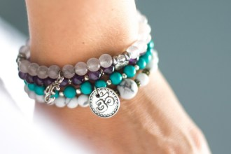 lithotherapie-bracelets-beeutiful-header