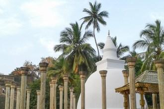 sri-lanka-circuit-triangle-culturel-header