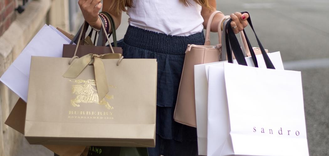 objectif-zero-shopping-header