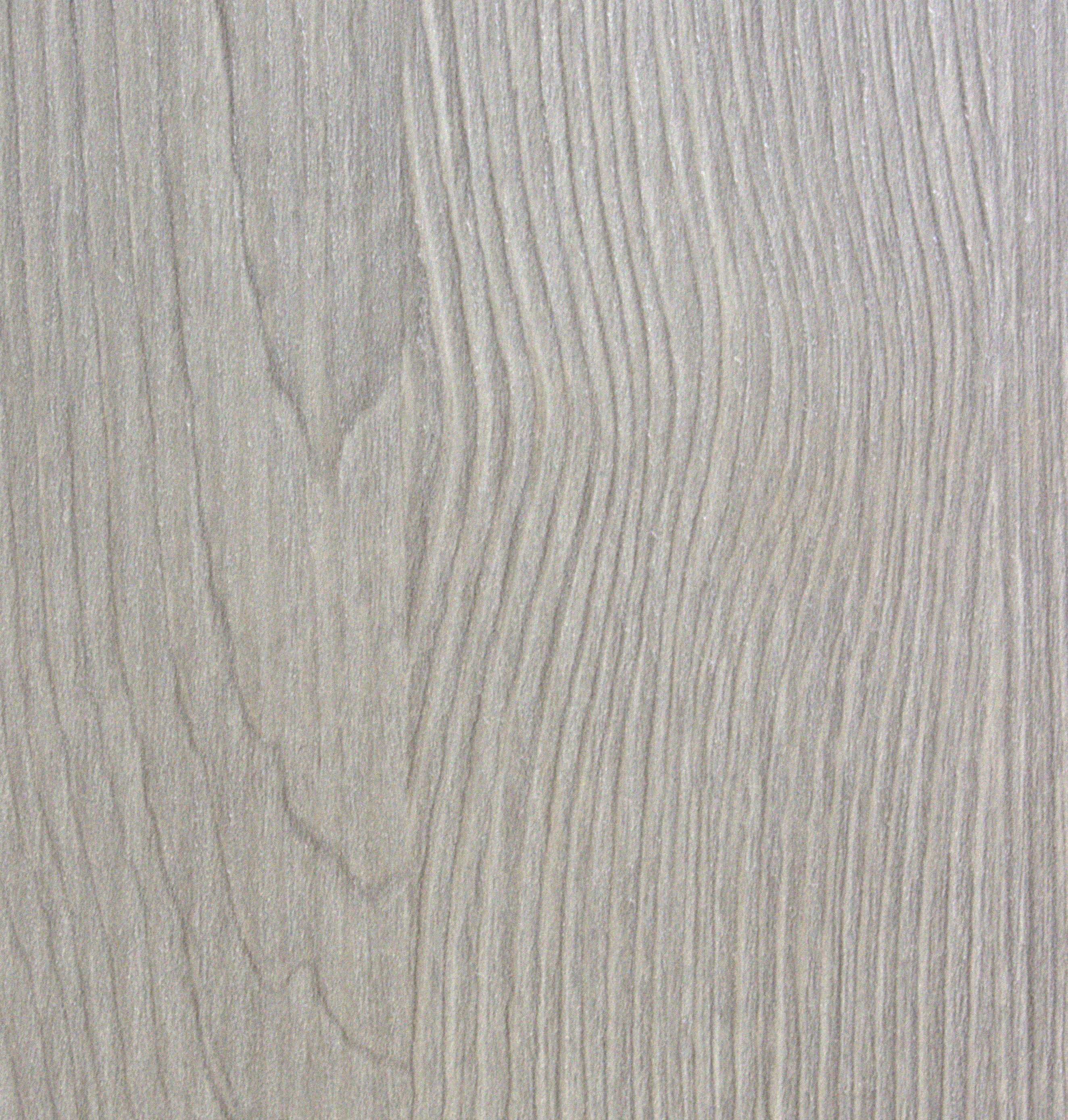 Maple Melamine Kitchen Cabinets Vs Wood 2 Side Texture Mdf Backing Chamaleonglam Laminates