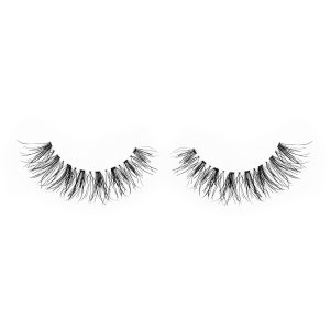 empress lashes