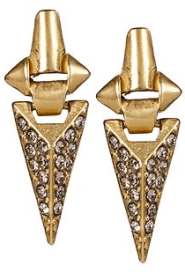 Sam Edelman Earrings