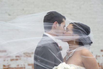Scofield Wedding 3.29.14 9