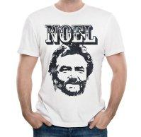 Noel tshirt