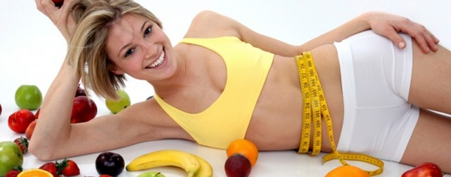 Workout-Tips-for-Women-To-Lose-Weight-1440x564_c