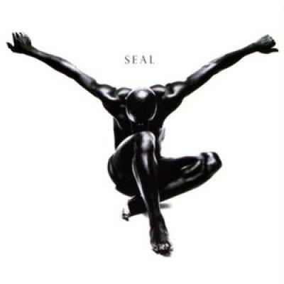 seal-seal