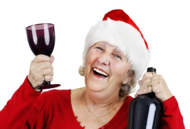 festivedrinks