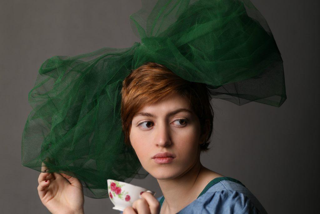 bow-teacup