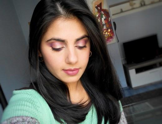purple-eyes-makeup-look