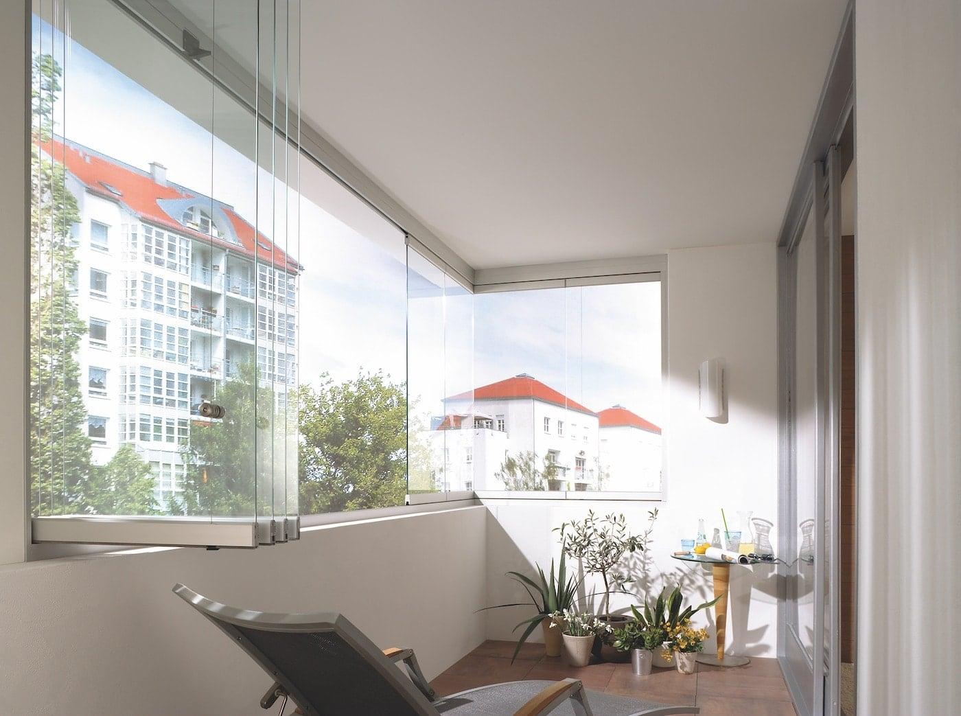 Balkonverkleidung Osnabruck Metalldach Instagram Photos And Videos
