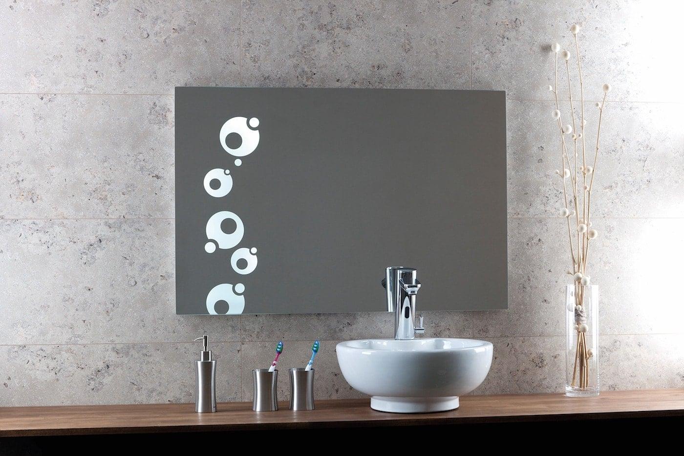 Glas Waschbecken Nach Mass   Ehrfurcht Gebietend Glaswand Für Dusche ...