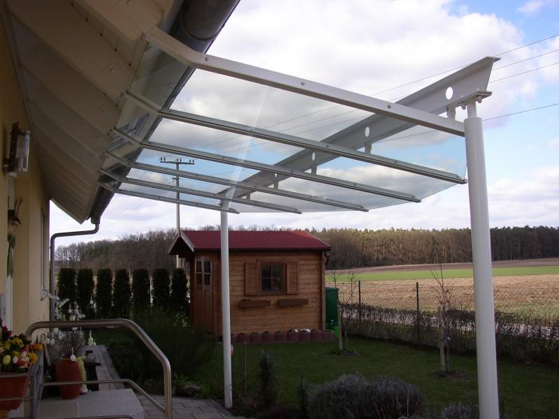 Erhöhte Terrasse Bauen | Terrassen-/balkonschiebewände ...