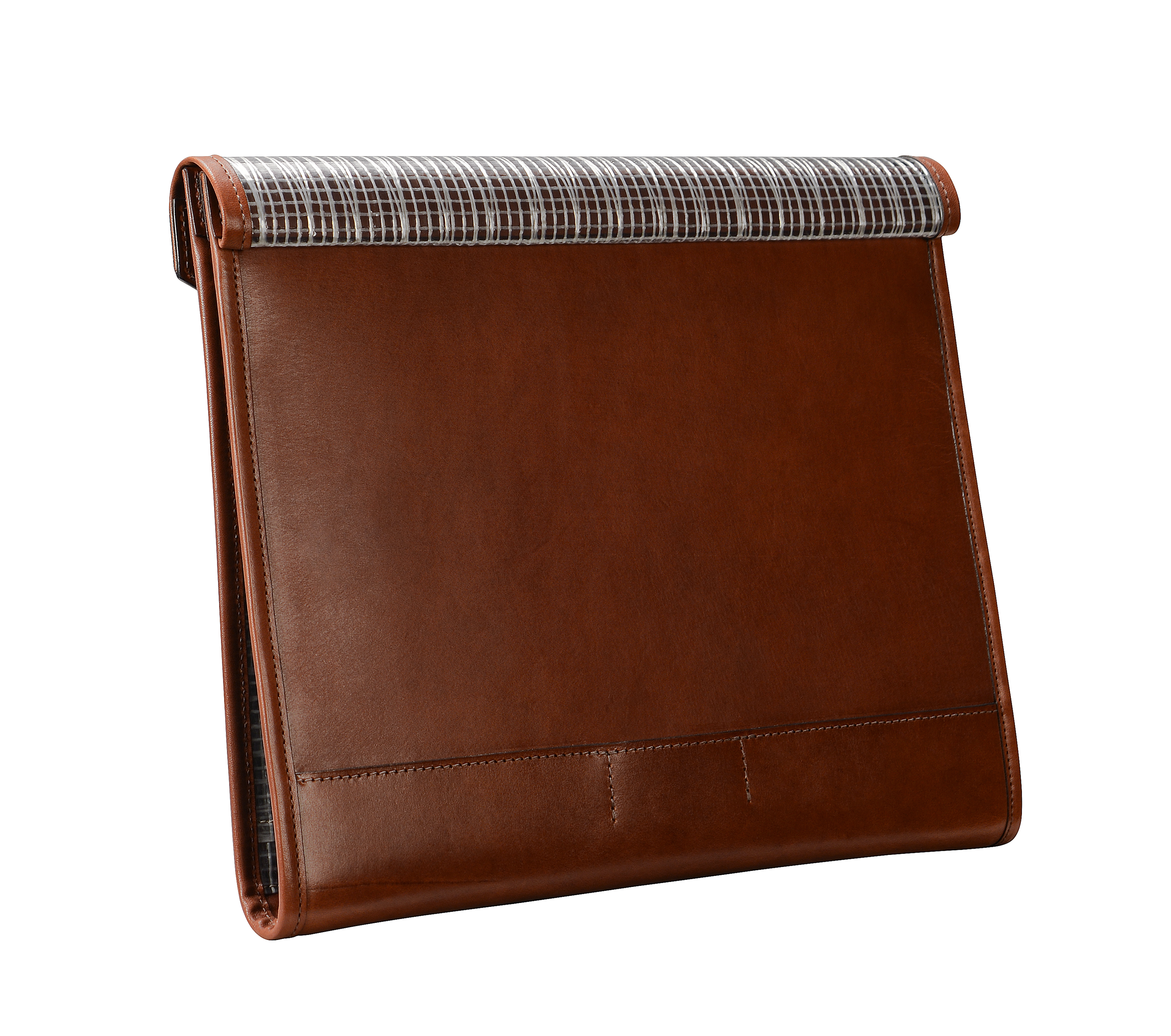 leather writing pad Find great deals on ebay for new leather desk writing pad shop with confidence.