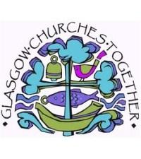 gct-logo-200x225