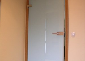 szklane_drzwi