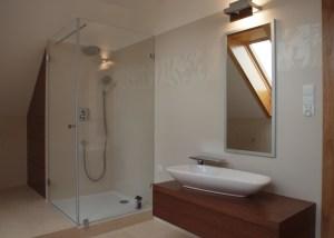kabiny_prysznicowe