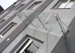 GLASPUNKT daszki szklane   (4)