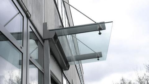 GLASPUNKT daszki szklane   (5)