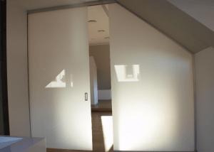 GLASPUNKT drzwi szklane  (6)