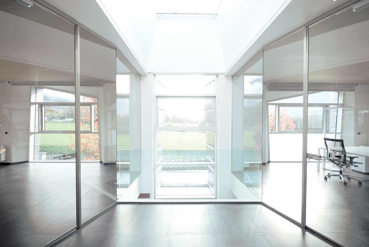 Glass Dividers Interior Design The Most Frequently Asked Questions About Designer Fitted