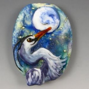 Heron's moon -website2-email