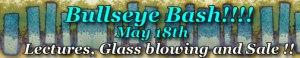 bullseye_bash_big