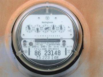 Elec_Meter_w22