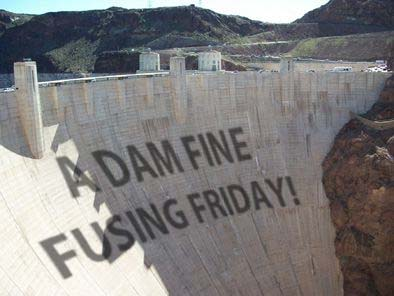 dam-fine-ff