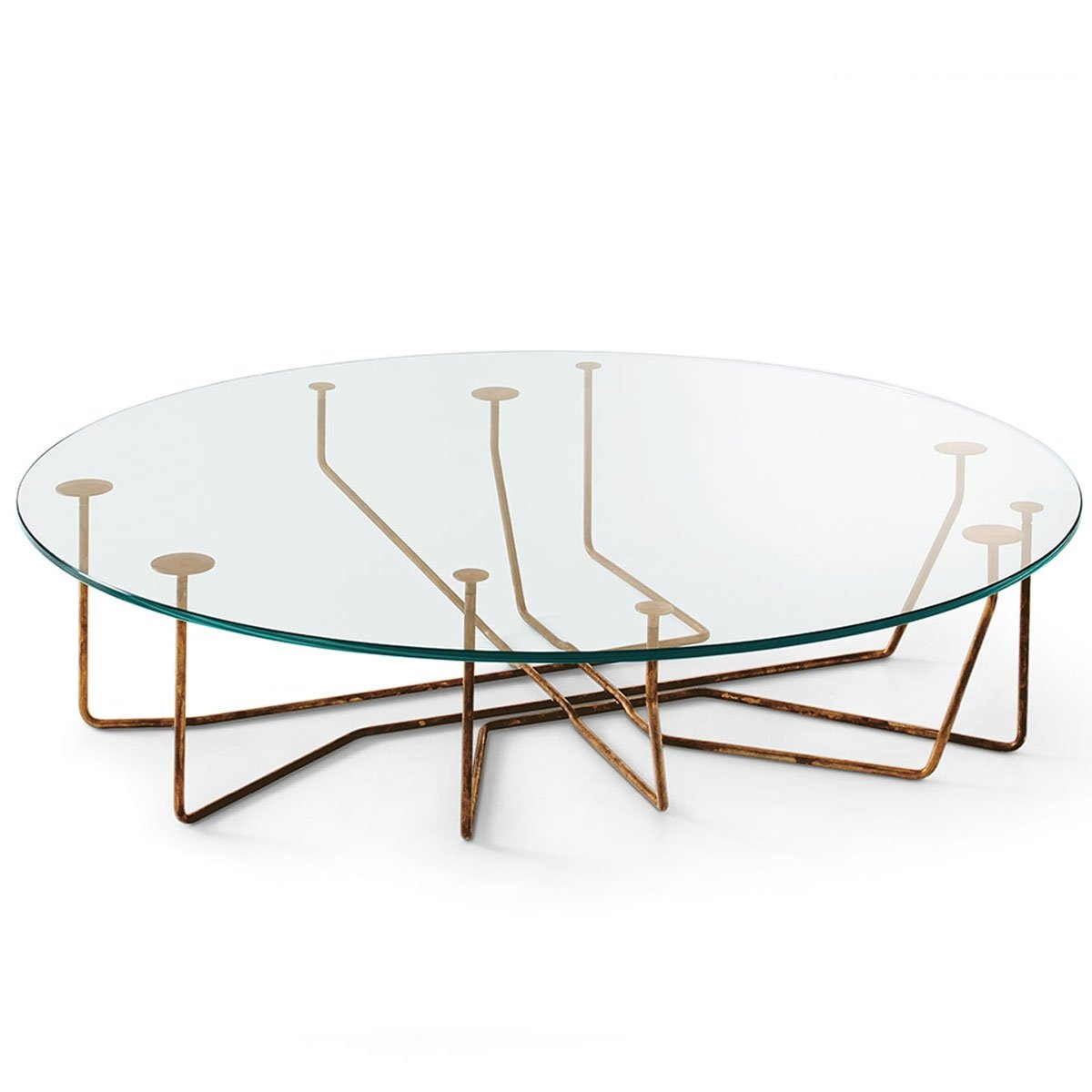 Glass Coffe Table Glass Coffee Table Glass Furniture Blog