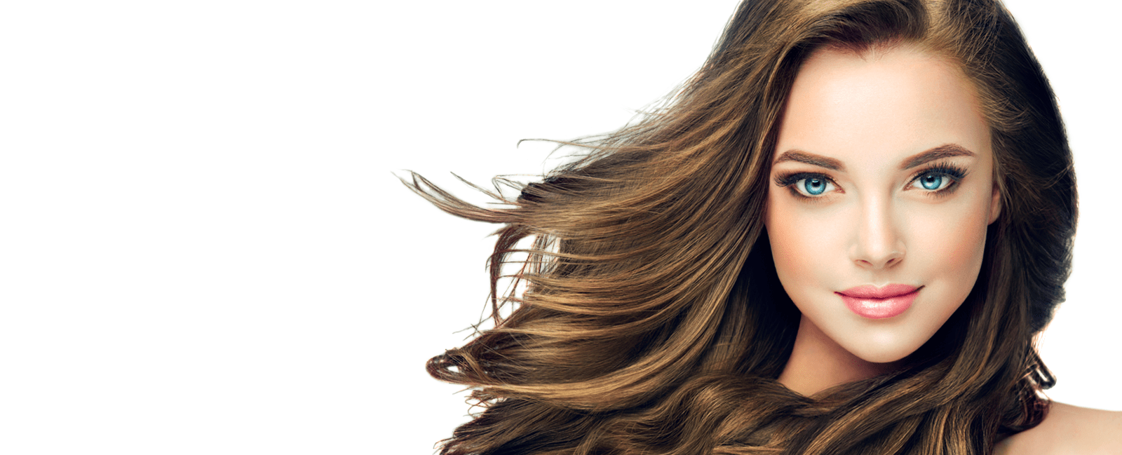 Salon Hair Home Glass Hair Salon