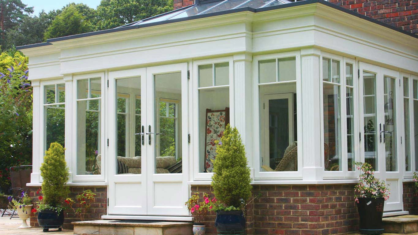 French Doors Prices French Doors Prices Cardiff Evolution French Doors