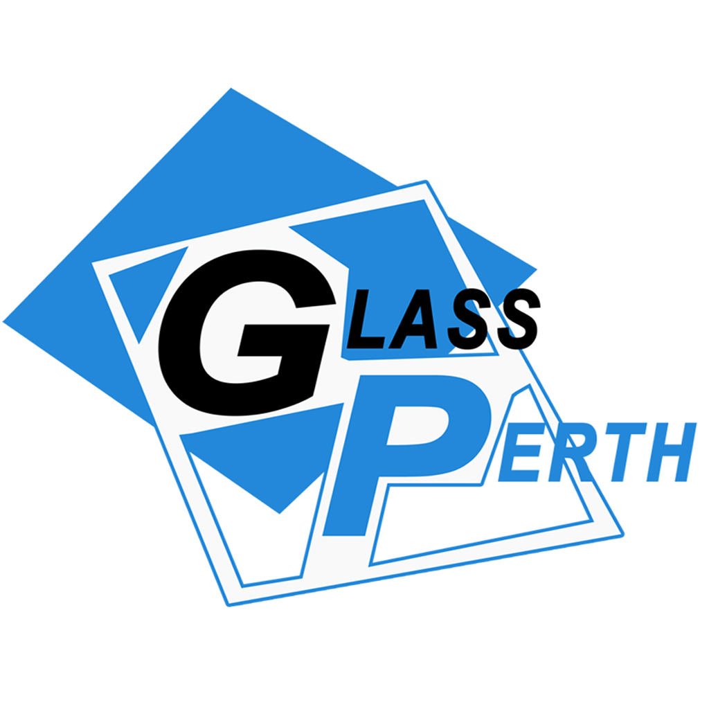 Glass Cut To Size Perth Glass Perth Fairest Price Glass Repair Replacement Glaziers