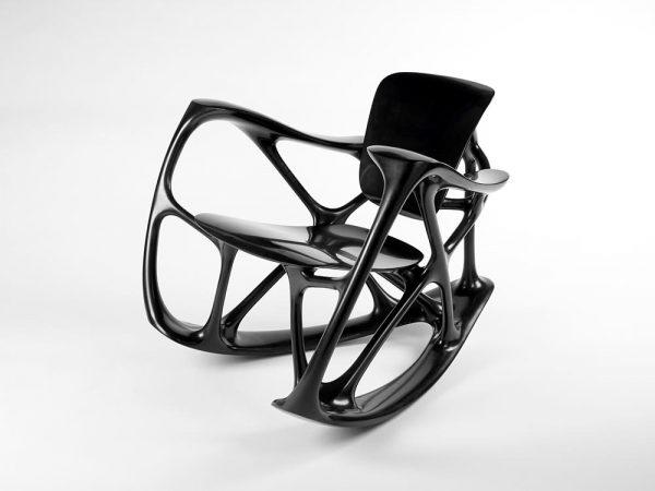Joris Laarman39s Design Lab Wizardry At The Mfah Glasstire