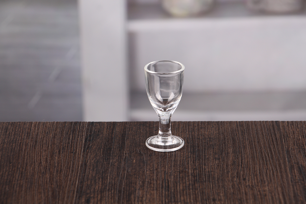 Affordable Wine Glasses 10 Ml Shot Glass Custom Wholesale Cheap Mini Wine Shot Glasses