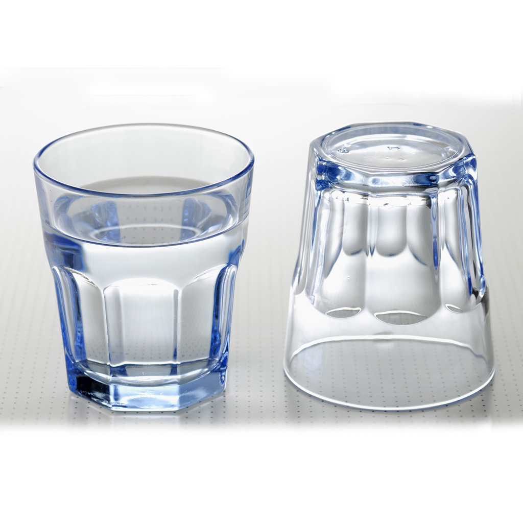 Glassware Drinking Shenzhen Glass Factory Colored Drinking Glasses Suppliers