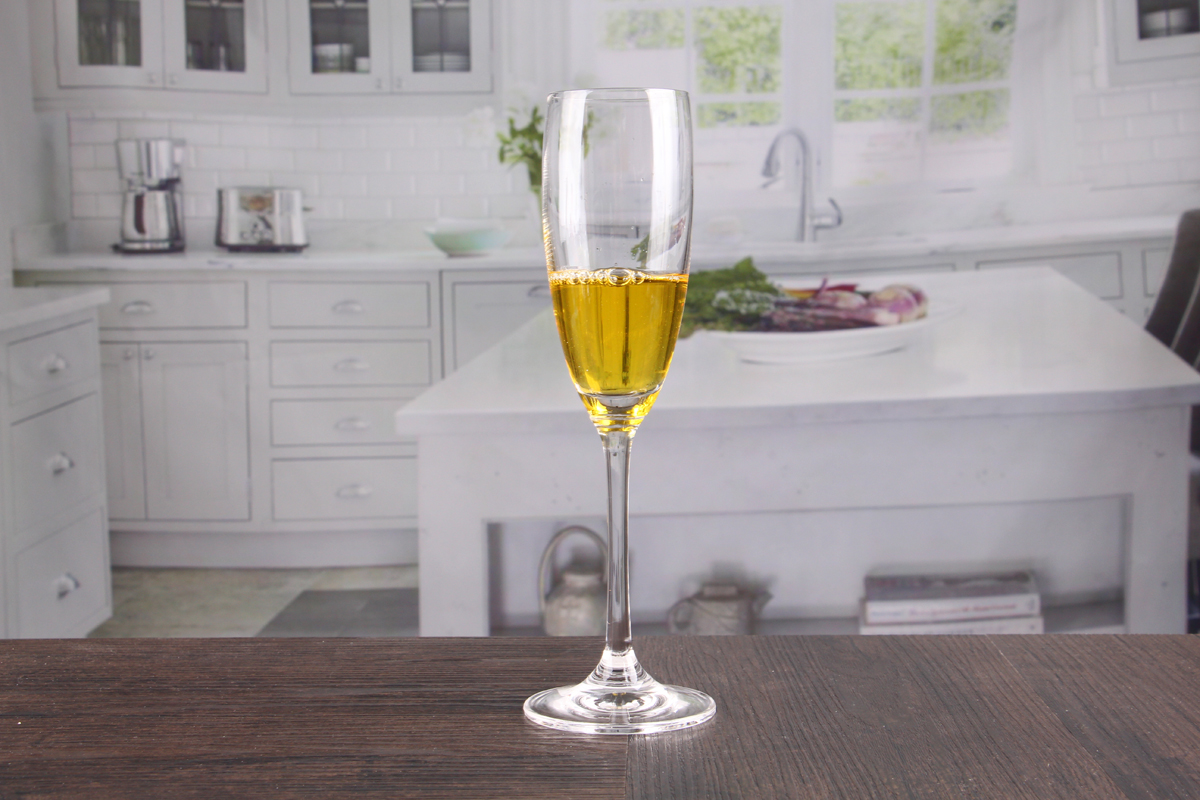 Affordable Wine Glasses Wholesale Supply Cheap Best Champagne Glasses