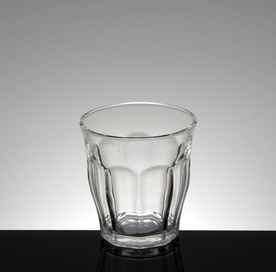 Glas Tassen China Exporter Clear Glass Tea Cups, Whisky Glass Cups