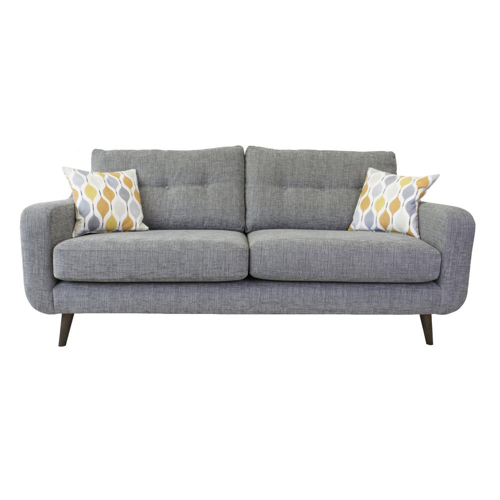 Sofa Uk Finance Sofas Chairs Glasswells Furniture East Anglia