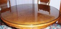 Plexiglass Table Top Protector  Ciabiz.com
