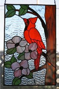 Stained glass patterns on Pinterest | Stained Glass ...