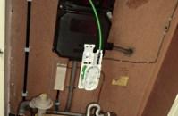 meterkast-glasvezel-kastje_EF
