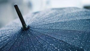 fonxl.ru зонт погода дождь