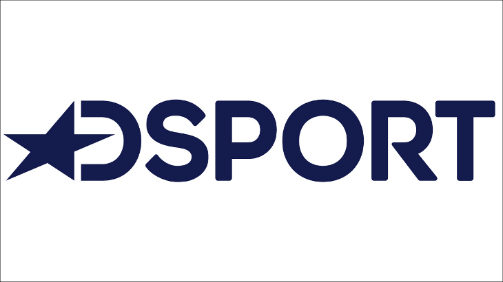 Poker Sports League signs broadcast deal with DSport - Glaws India