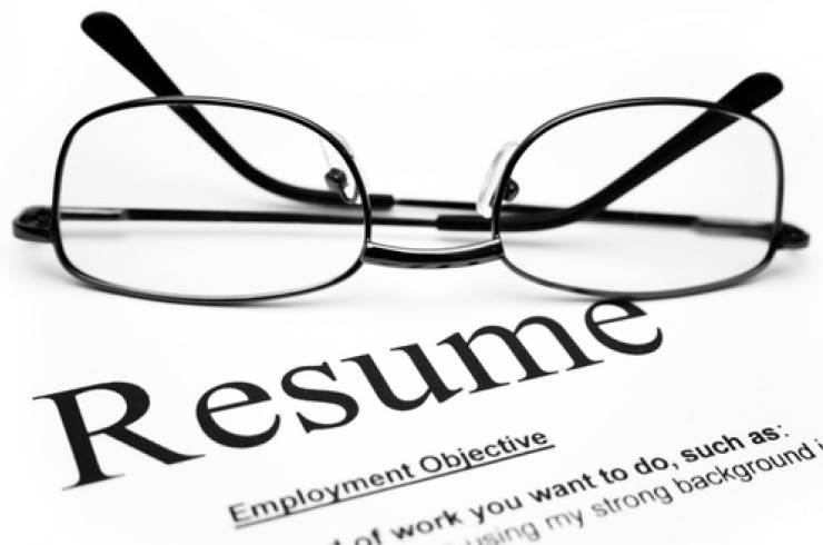 Top Cover Letter and Resume Mistakes GLC Group