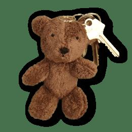 kulcstarto-maci-sales-oldalra