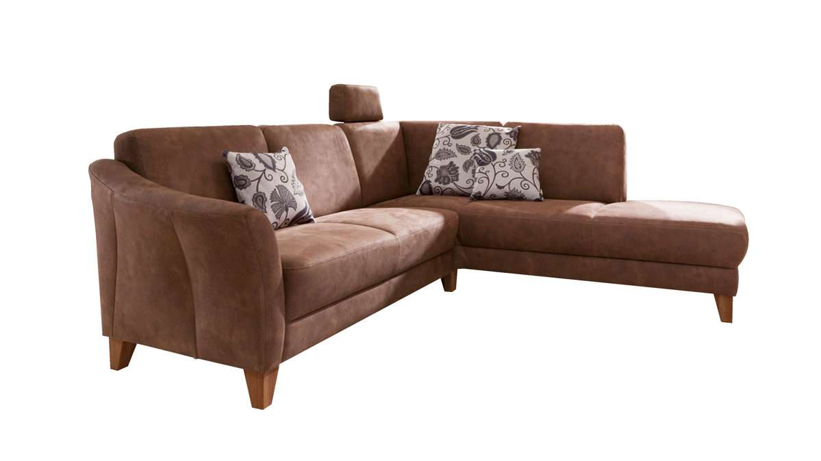 Eckcouch Landhausstil Woods Trends Ecksofa Eckcouch Im Landhausstil