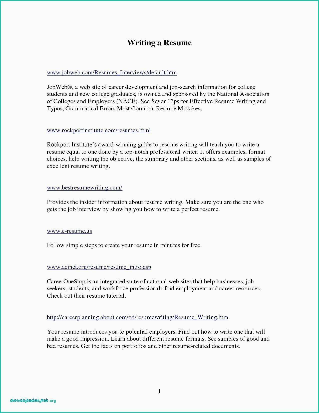 Covering Letter Sample For Resume Excellent Cover Letter Example Glendale Community Document Template