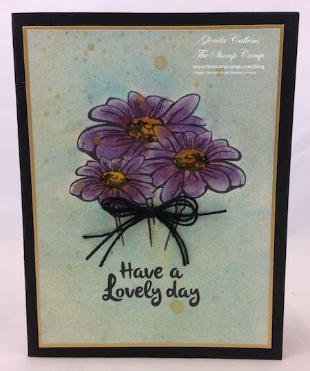 lovely-day-purple-copy
