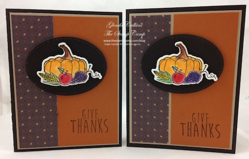 thanksgiving-traditions-copy